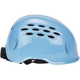 Beal Ikaros Helmet Blue